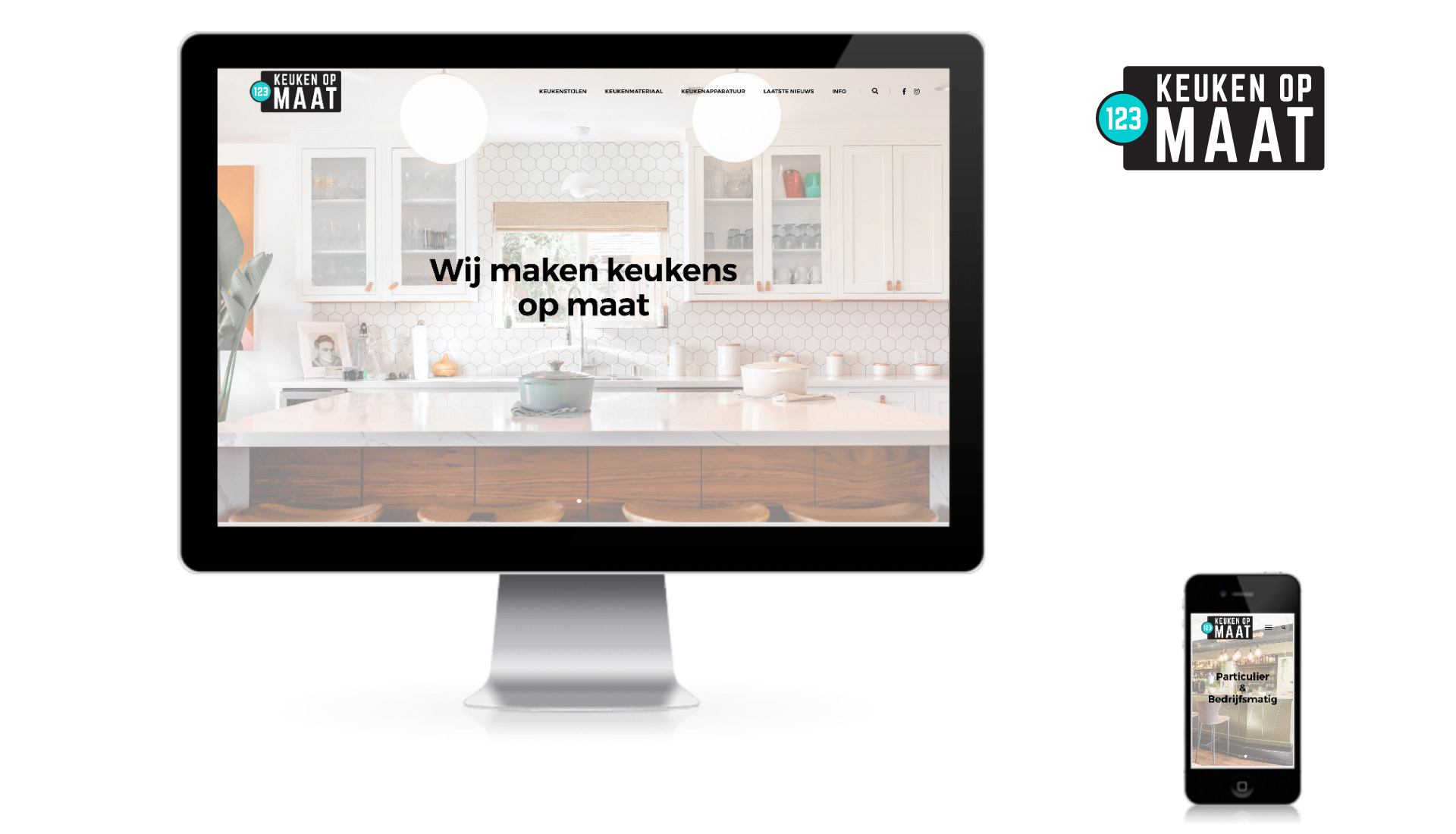 123keukenopmaat-website-online